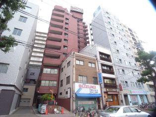LM神戸元町第2[805号室]の外観