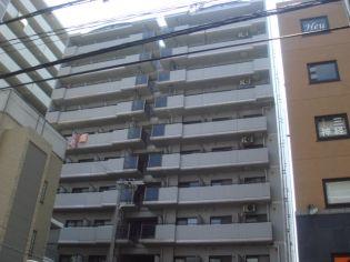ダイアパレス西神戸[711号室]の外観