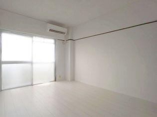 ビレッジハウス粟生[2-403号室]の外観