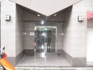 桜マンションII[906号室]の外観