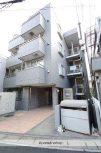 サンイング武蔵浦和[401号室]の外観