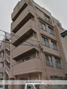 FERIO吉祥寺[301号室]の外観