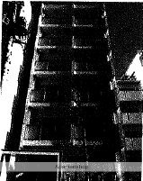 つるまきハウス[402号室]の外観