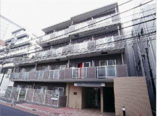レオパレス宇田川町マンション[306号室]の外観