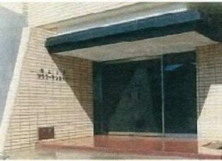 CASSIA保土ヶ谷(旧日宝コートヒルズ保土ヶ谷)[202号室]の外観