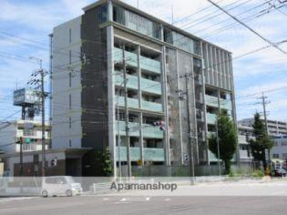 SK BUILDING−7[5階]の外観