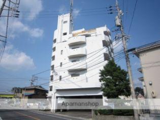 瀬戸・第3近藤ビル[303号室]の外観