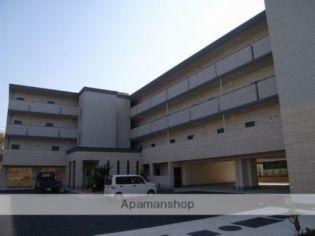 ルーミネス芦谷三番館[301号室]の外観