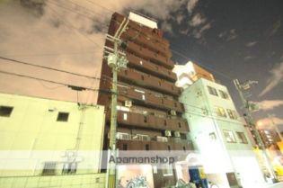 ビスタ新大阪Ⅲ[505号室]の外観