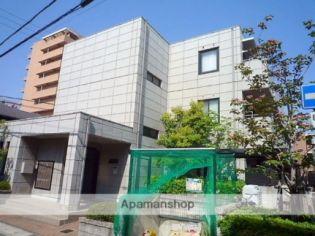 兵庫県西宮市平松町の賃貸アパートの外観