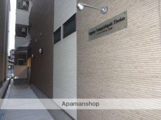 フジパレス塚口東Ⅱ番館[0102号室]の外観