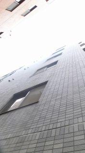神奈川県川崎市川崎区本町1の賃貸マンションの外観