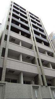 GRAN PASEO 日本橋三越前[7階]の外観