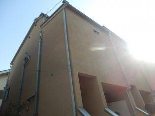 サンアーバン野方[3階]の外観