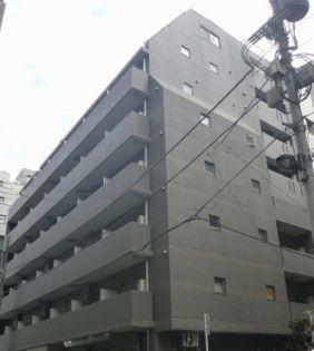 東京都千代田区神田錦町3丁目の賃貸マンションの外観