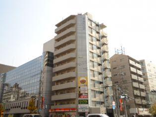 SANKO セレブコート[6階]の外観