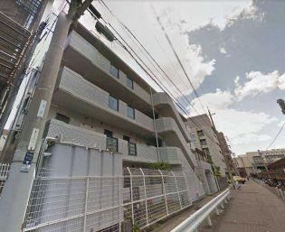 藤和シティコープ本山[3階]の外観