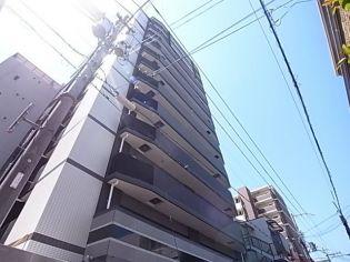ファステート神戸アモーレ[904号室]の外観