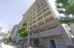 KAISEI新神戸第二WEST[713号室]の外観
