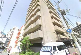 ライフ新神戸[4階]の外観