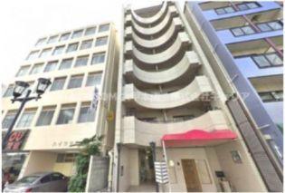 サンコート神戸[3階]の外観