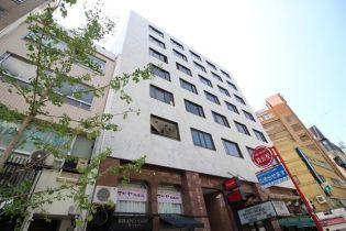 神戸山下ビル[8階]の外観