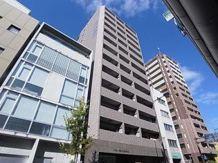 リーガル神戸海岸通り[4階]の外観