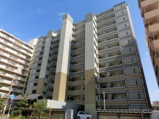 S−FORT神戸神楽町[3階]の外観