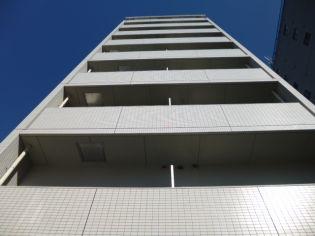コージーコート新栄[6階]の外観