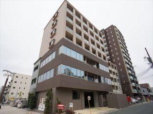 小倉ビルディング[5階]の外観