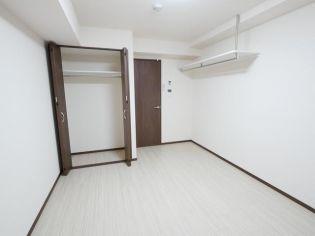 サントス竪社/サントスタテヤシロ[302号室]の外観