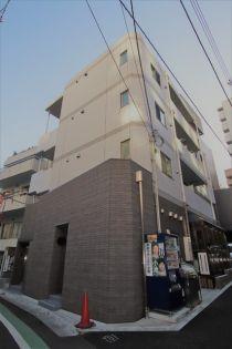 N's house[402号室]の外観