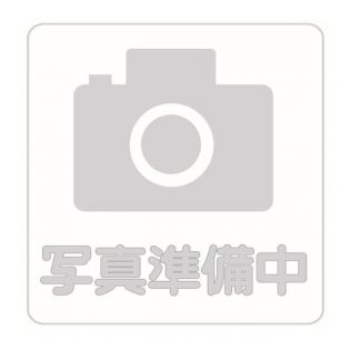 見川パークハイムII・III[II 101号室]の外観