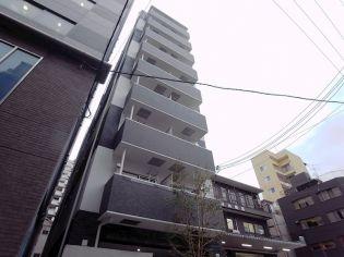 仮称)神戸市中央区楠町6丁目マンション[2階]の外観