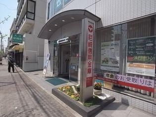 岩田マンション[301号室]の外観