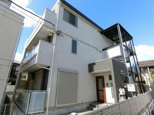 神奈川県鎌倉市小町1丁目の賃貸マンションの外観