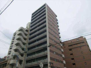 GRANDUKE丸田町[2階]の外観