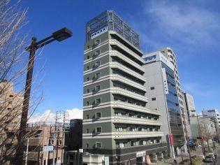 ABCサクラガーデン[10階]の外観