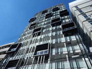 CHIKUSA AVANT-GARDE PLACE(千種アヴァンギャルドプレイス)[7階]の外観