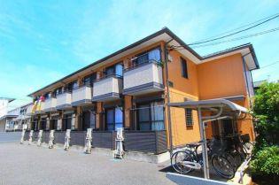 サンモール(堀江)[1階]の外観