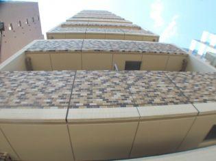 大阪市中央区内平野町3丁目[5階]の外観