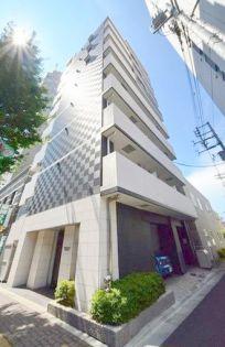PREMIUM CUBE 笹塚[2階]の外観