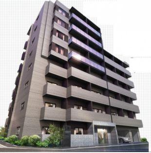セジョリ板橋桜通り[1階]の外観