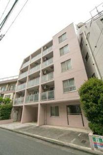 ラルゴ西早稲田(ラルゴニシワセダ)[2階]の外観