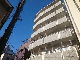 ア-クシティ 野方[3階]の外観