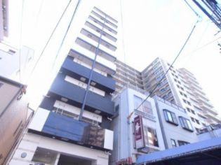 ERCity`s兵庫駅[1階]の外観