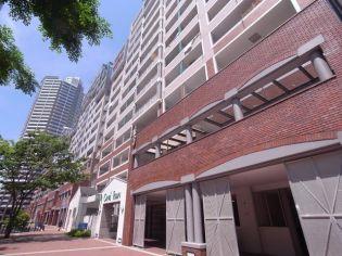 兵庫県神戸市兵庫区駅南通5丁目の賃貸マンションの外観