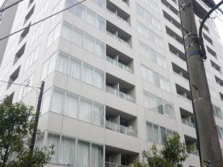 ホワイトタワー浜松町[2302号室]の外観