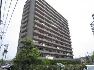 パラッシオ小田原弐番館202号室[0202号室]の外観