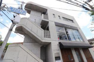 DEVAN[3階]の外観